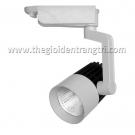 Đèn Pha Tiêu Điểm LED 10W PN7587