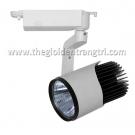 Đèn Pha Tiêu Điểm LED 20W PN7588