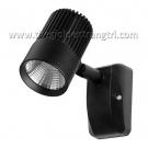 Đèn Pha Tiêu Điểm LED 5W PN7589