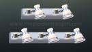 Đèn Trang Trí Rọi Tranh LED AU-ST5531
