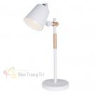 Đèn Trang Trí Để Bàn AU-DB2036