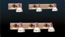 Đèn Soi Tranh LED NA-PT5472