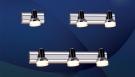 Đèn Soi Tranh LED NA-PT5379