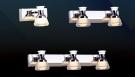 Đèn Soi Tranh LED NA-PT5758