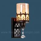 Đèn Trang Trí Tường SN1209