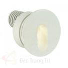 Đèn Âm Cầu Thang LED 1W EU-AT01