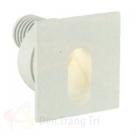Đèn Âm Cầu Thang LED 1W EU-AT02