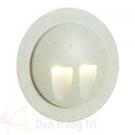 Đèn Âm Cầu Thang LED 2W EU-AT03