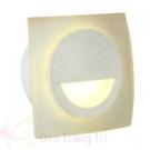 Đèn Âm Cầu Thang LED 3W EU-AT07