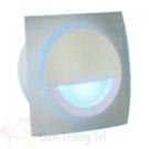 Đèn Âm Cầu Thang LED 3W EU-AT08