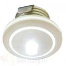 Đèn Âm Cầu Thang LED 2W EU-AT09