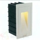 Đèn Âm Cầu Thang LED 3W EU-AT23
