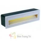 Đèn Âm Cầu Thang LED 6W EU-AT25