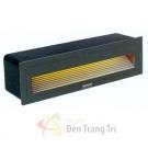 Đèn Âm Cầu Thang LED 6W EU-AT26