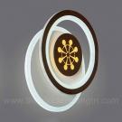 Đèn Trang Trí Tường LED SN1233