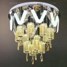 Đèn Mâm LED UMLF285 Ø500