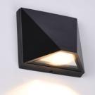 Đèn Ốp Tường LED AU-VL8160