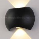 Đèn Trang Trí Ốp Tường LED SN2263