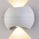 Đèn Trang Trí Ốp Tường LED SN2264