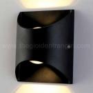 Đèn Trang Trí Ốp Tường LED SN2265