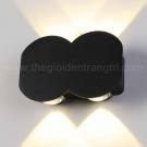 Đèn Trang Trí Ốp Tường LED SN2267