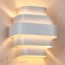 Đèn Ốp Tường LED SN1237