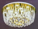 Đèn Mâm LED UML7228 Ø600