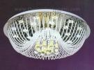 Đèn Mâm LED UML7235 Ø800