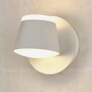 Đèn LED Hắt Tường SN1239S