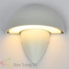 Đèn Ốp Tường LED AU-VL6063WH