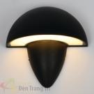 Đèn Ốp Tường LED AU-VL6063BK
