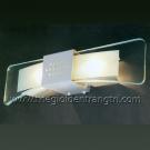 Đèn Ốp Tường PN74080
