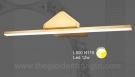 Đèn Trang Trí Gương LED 12W SN2272