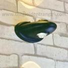 Đèn Ốp Tường LED 6W EU-CN139