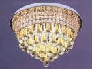 Đèn Mâm LED UMLF2935 Ø500