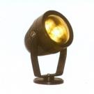 Đèn Rọi Cỏ LED 3W URNA38Đ