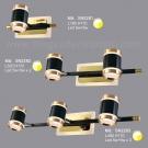 Đèn Trang Trí Rọi Tranh LED SN2281