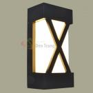 Đèn Ốp Tường LED AU-VL210