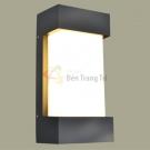 Đèn Ốp Tường LED AU-VL208