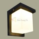 Đèn Ốp Tường LED AU-VL214
