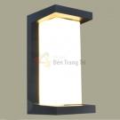 Đèn Ốp Tường LED AU-VL213