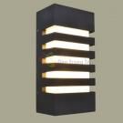 Đèn Ốp Tường LED AU-VL209