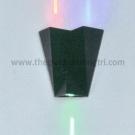 Đèn Hắt Tường LED EU-CN142