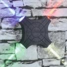 Đèn Hắt Tường LED EU-CN144