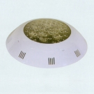 Đèn Pha LED Dưới Nước UHF260 9W đổi màu