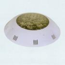 Đèn Pha LED Dưới Nước UHF260 9W vàng