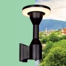 Đèn Ốp Tường LED NA-VNT704