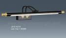 Đèn Trang Trí Gương LED 12W SN1246