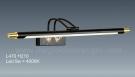 Đèn Trang Trí Gương LED 9W SN1247