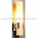 Đèn Ốp Tường PN74104
